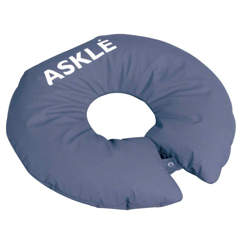 Circular-Cushion-asle-positioning(1)