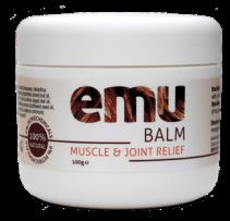 emu-balm-100
